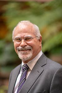 Rob Goldstein, CPA